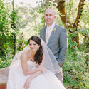 1415632817 thumb photo preview pantaleo haverkamp audra starr photography 20140503sarahdavewedding014 low