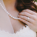 1415634262 thumb photo preview pantaleo haverkamp audra starr photography 20140503sarahdavewedding084 low