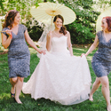 1415636623 thumb photo preview pantaleo haverkamp audra starr photography 20140503sarahdavewedding082 low
