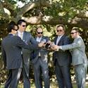 1415810258 thumb photo preview laura brian wedding portraits 6