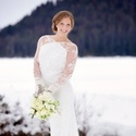 1416242955 thumb photo preview winter wedding 22