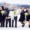 1416242997 thumb photo preview winter wedding 21
