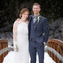1416244185 thumb winter wedding 1