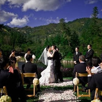 9 Totally Unique Places to Get Married