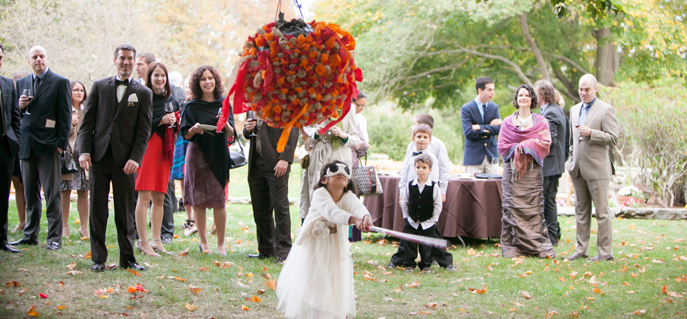 1416432461 photo slider kids at weddings cover