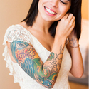 1416844545 thumb photo preview candice benjamin tattooo