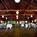 1416857854 thumb photo preview arlingtons west mountain inn barn