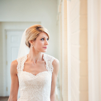 Lauren's Bridal Beauty