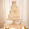 1417024706 thumb photo preview sturgis wedding 0031