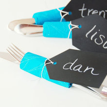 1417470616 ideas homepage 1367509048 content diy wedding inspiration chalkboard charm 3