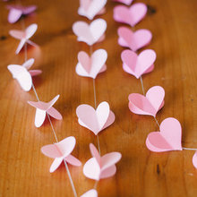 1417471060 ideas homepage 1367523838 content diy strung heart garland 1