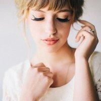 Sample Makeup For Wedding : Amazing Wedding Makeup - LeeorBeautyEditors Profile ...