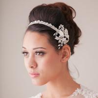 Subtle Wedding Makeup