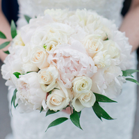 Kimberly's Bouquet