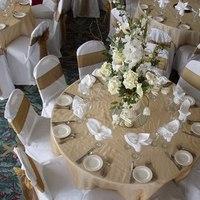 Fall wedding option 2