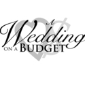 aweddingonabudget