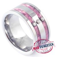 #mens #tungsten #rings