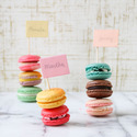1418355434 thumb 1418354885 content finished stacked message macarons 2