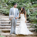 1418842897 thumb photo preview goulart lester modernlovephotography modernlovephotographynestledownweddingml156 0