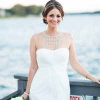 Jodi's Bridal Beauty