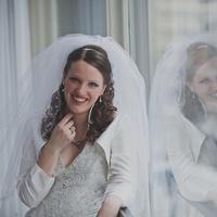Emily's Bridal Beauty