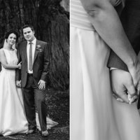 Remarkable Benefits of Hiring a Pro for Dublin Wedding Photography