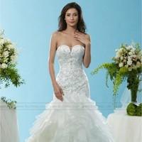 Eden Bridals BL121