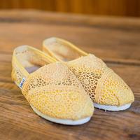 Ingrid's Bridal Shoes
