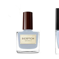 15 Nail Polishes for Winter Weddings