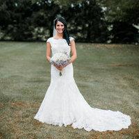Lisa's Bridal Beauty