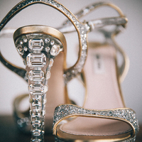 Heather's Bridal Shoes