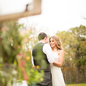 1423067355 thumb photo preview pearlsnap photography culotta wedding 86