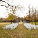 1423069765 thumb photo preview pearlsnap photography culotta wedding 2