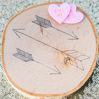 Arrow Coasters