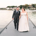 1424367937 thumb photo preview nautical boston ma wedding 0052