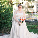 1424367938 thumb photo preview nautical boston ma wedding 0011
