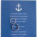 1424368953 thumb photo preview nautical boston ma wedding 0024