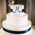 1424369678 thumb photo preview nautical boston ma wedding 0059