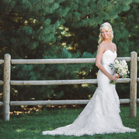 Brittany's Bridal Beauty