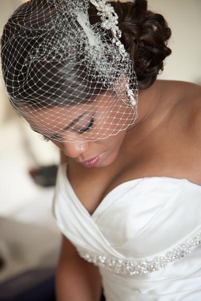 Sensational African American Wedding Hairstyles Leeorbeautyeditor39S Profile Short Hairstyles Gunalazisus