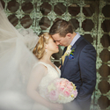 1424893124 thumb photo preview teixeira kolanovich carla ten eyck photography newhavenlawnclubweddingcarlateneyck70 low