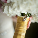 1424893126 thumb photo preview teixeira kolanovich carla ten eyck photography newhavenlawnclubweddingcarlateneyck18 low