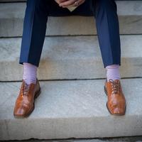 Ante's Groom Socks