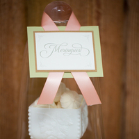 Sweet Treat Labels