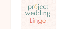 1425305633 blog of the week pw lingo