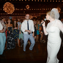 1425313573 ideas homepage 1418226599 content wedding karaoke whitmeyer photography
