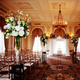 1425314803 small thumb photo 1 grand ballroom ceremony