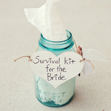 1425316457 ideas homepage 1389040343 content brides survival kit