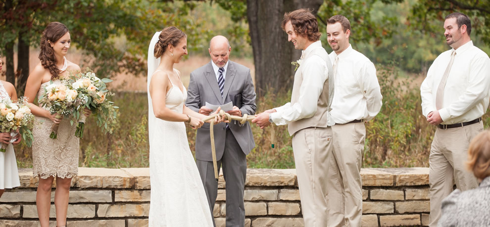 1425503622 photo slider ceremony rituals and traditions