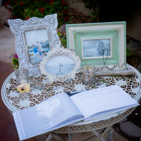 Kassie and Michael's Guest Book